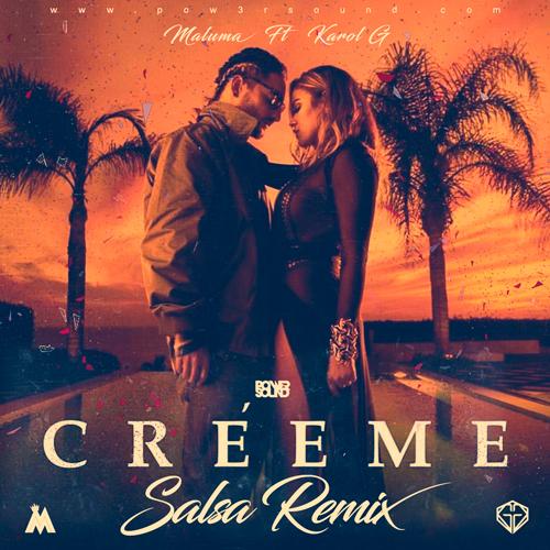 https://www.pow3rsound.com/2018/12/karol-g-y-maluma-creeme-salsa-remix.html