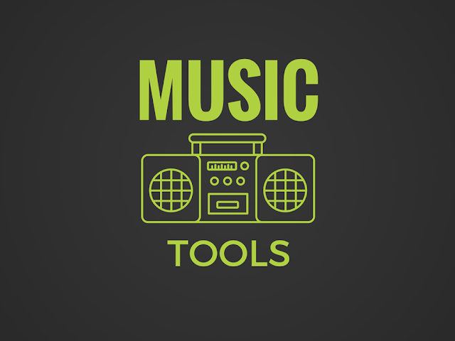 Make your own music using these Best Music Making Tools Online