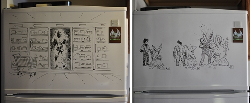 00-Charlie-Layton-Freezer-Door-Drawings-and-Illustrations-www-designstack-co