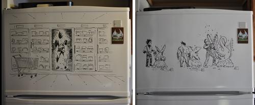 00-Charlie-Layton-Freezer-Door-Drawings-and-Illustrations-www-designstack-co