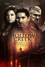 Hollow Creek Legendado