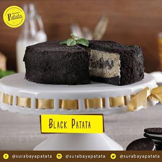 surabaya-patata-black