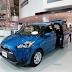Review Spesifikasi Toyota Sienta Lengkap dan Harga Terbaru