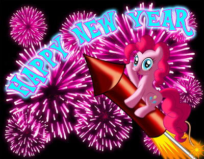 Happy New Year 2017 Vector Graphics images