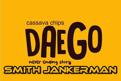 Lowongan Daego Chips Pekanbaru Juli 2018