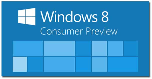 Windows 8 consumer preview. Iso file 64-bit download.
