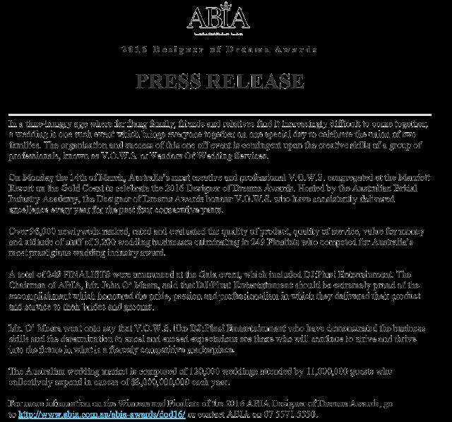 http://www.abia.com.au/abia-awards/dod16/