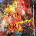 Η τέχνη αποτελεί πνευματικό και λυτρωτικό λειτούργημα