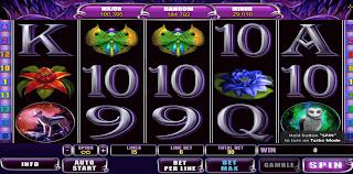 Deposit Murah Terpercaya Main Di Agen Slot Joker123