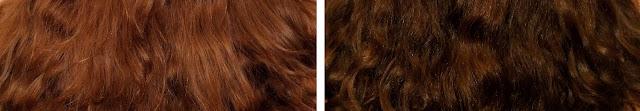 coloration végétale cheveux unpeuplusgreen