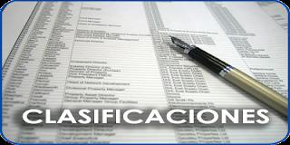 http://www.chipserena.es/chp-resultado-detalle/consulta-resultado/22211/NoSEO