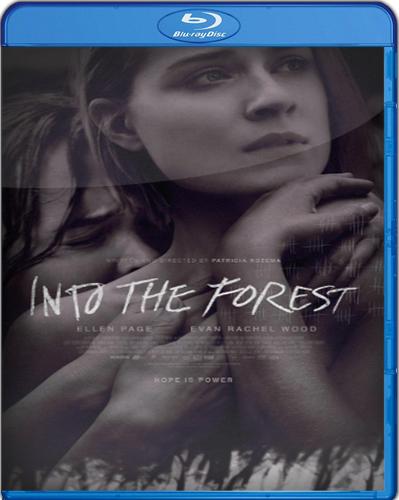 Into the Forest [2015] [BD25] [Subtitulado]