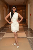 Actress Shamili new glam pics-thumbnail-19