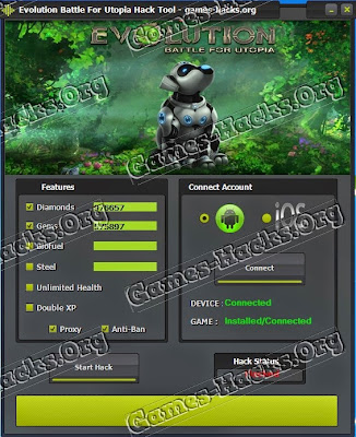 Hearthstone Heroes of Warcraft Hack Tool Free Download