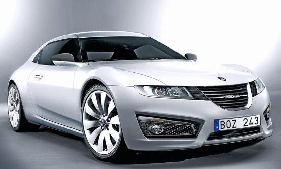 carsdotnet 2013 saab 9 3 convertible. Black Bedroom Furniture Sets. Home Design Ideas