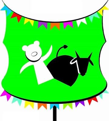 Liga Cultural de Bois e Similares realiza o III Encontro de Bois e Ursos de Arcoverde