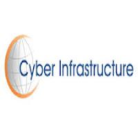 Cyber Infrastructure Walkin Drive