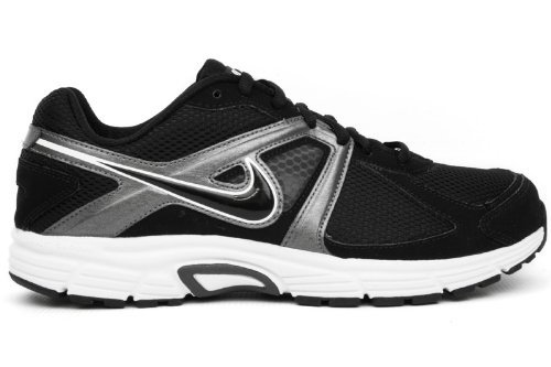 jardín Zumbido desbloquear  Nike Running Shoes for Women: Nike Dart 9 Running Shoes Reviews