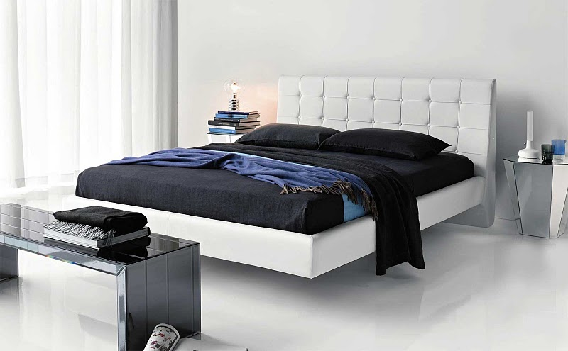 Bedroom: 7 Zen ideas to inspire IIInterior Decorating,Home ...