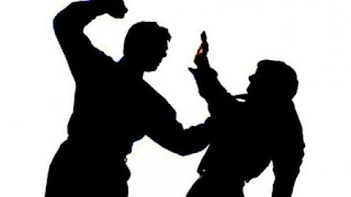 Kekerasan Terhadap Wartawan, Bisa Dijerat dengan UU Pers No.40/1999