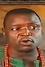 Toyosi Arigbabuwo