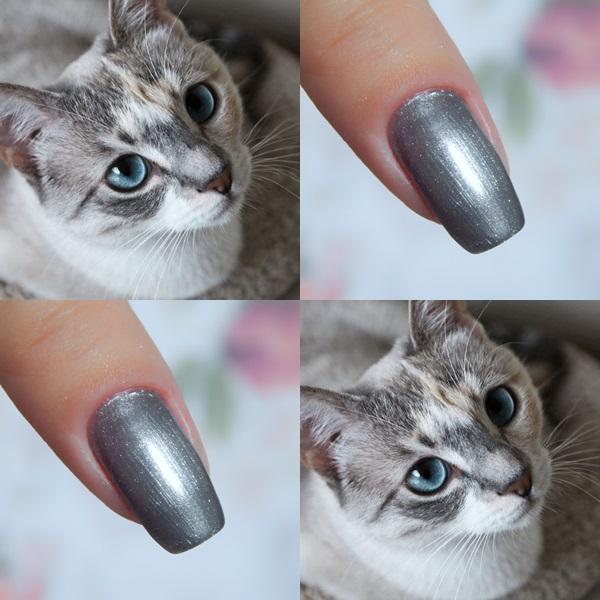 esmalte-gato-mia-miau