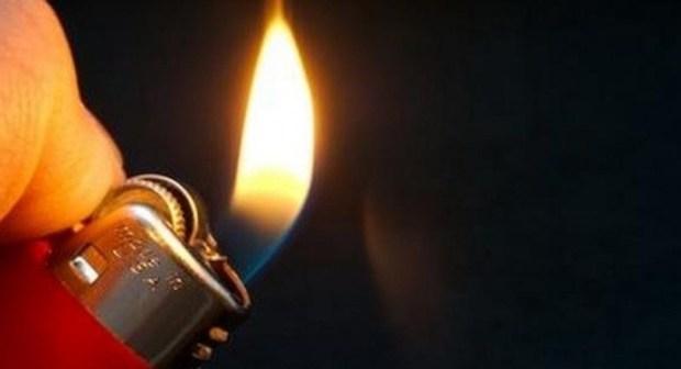 تارودانت بريس - Taroudantpress :تزنيت: شاب يحاول حرق منزل أسرته