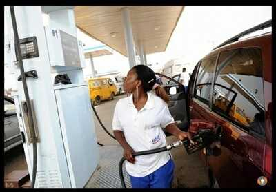Fuel Subsidy: FG in Dilemma How to Keep Paying Difference