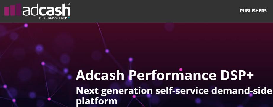 adcash-com-Performance-DSP-922x361