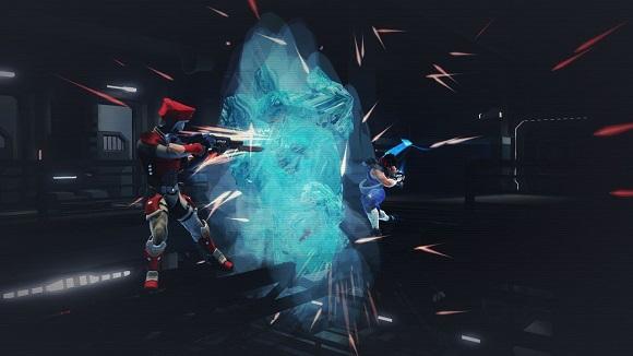 strider-pc-game-review-screenshot-gameplay-1