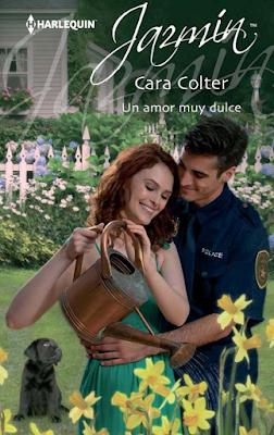 Cara Colter - Un Amor Muy Dulce
