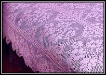 Ajurnoe pokrivalo kryuchkom shema