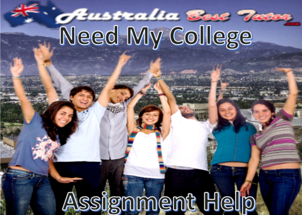 Best Assignment Help for High School and College Students