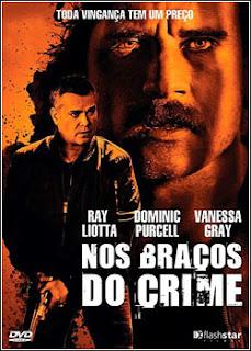 http://4.bp.blogspot.com/-g5K0V01o4E0/UF5E9cVPFMI/AAAAAAAAHEw/CKU_YbbcucY/s320/Nos+Bra%C3%A7os+do+Crime.jpg
