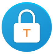 smart app lock erbaru gan