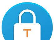 Smart APP Lock Pro v.3.18.6 APK Gratis Terbaru