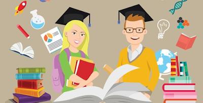 Ide Bisnis Anak Kuliahan Yang Cocok Untuk Mahasiswa