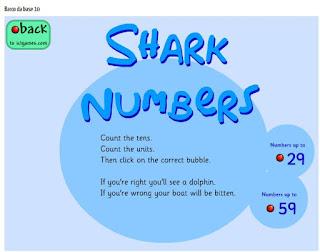 http://www.jogosdaescola.com.br/play/index.php/numeros/401-barco-da-base-10