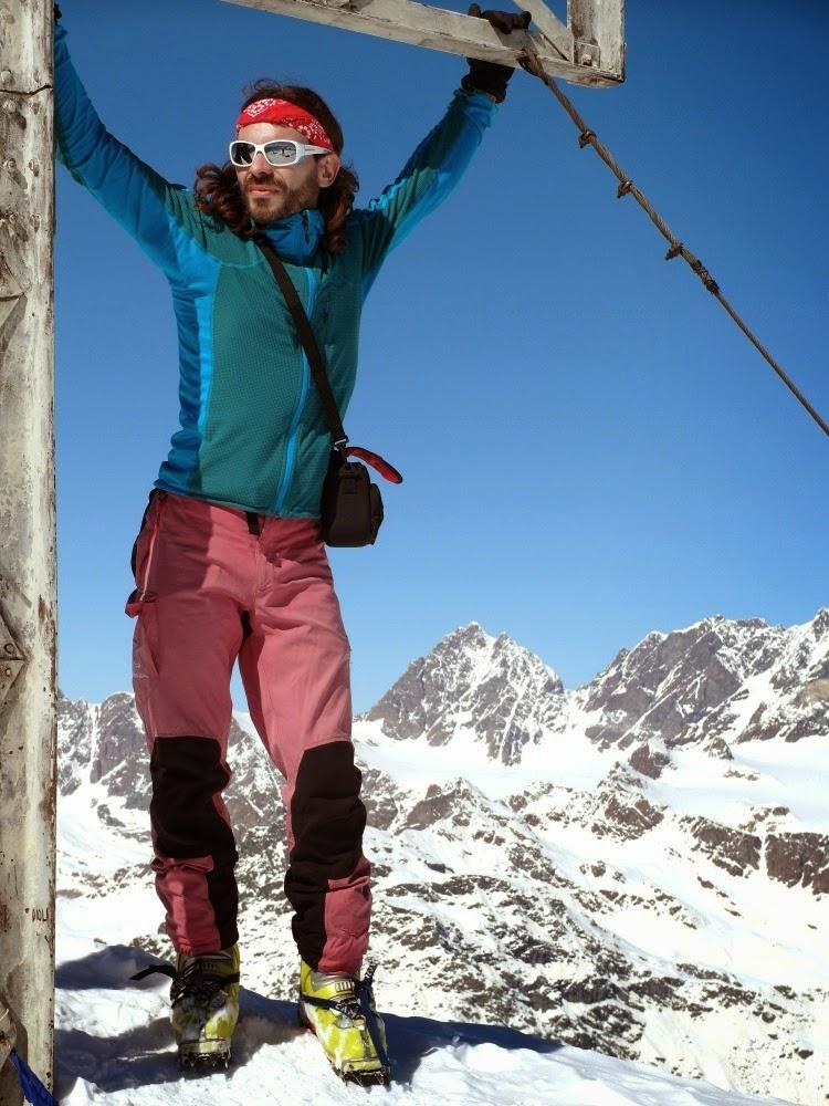 http://toso-mas.blogspot.it/2014/05/pizzo-scalino-3323-mslm-ski-alp.html