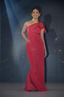 Yami Gautham Glamorous Photo Shoot HeyAndhra