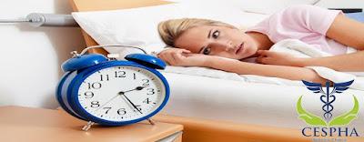 insomnio hipnosis