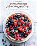 https://www.wook.pt/livro/the-scandikitchen-summer-bronte-aurell/19839269?a_aid=523314627ea40
