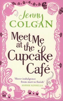 https://moly.hu/konyvek/jenny-colgan-meet-me-at-the-cupcake-cafe