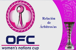 arbitros-futbol-nations-ofc-r