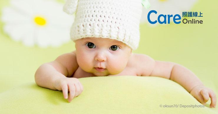新生兒照顧懶人包:飲食篇