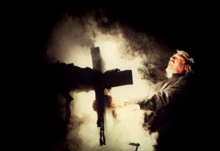 CINEMATIC SHOCKS: The Fog (1980) - An Atmospherically ...