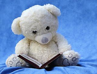 5 Syarat Buku Sekolah Dasar yang Baik dan Kompeten yang Wajib Anda Ketahui