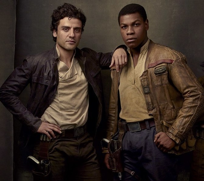 "The Wild Reed: Musings on the Possibility of ""FinnPoe"""