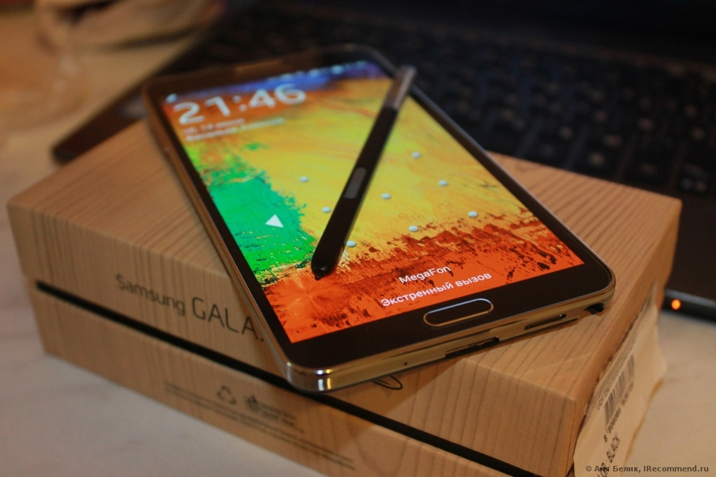Download and Install LineageOS 14 1 on Samsung Galaxy Note 3