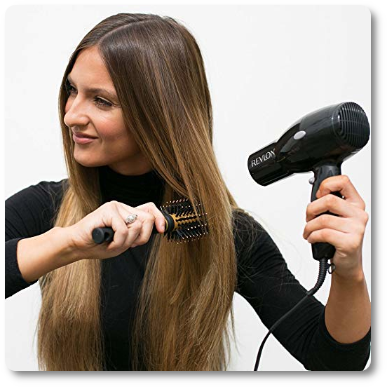 Best Hair Brush to prevent damage to your hair